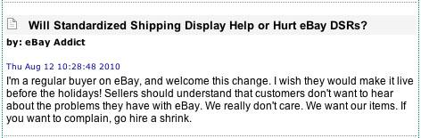EBay Addict 1