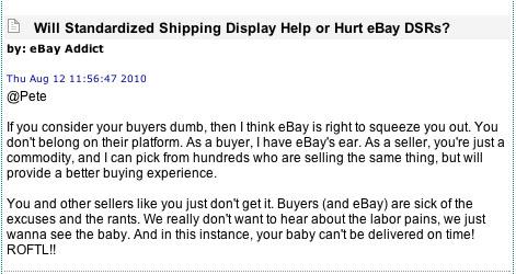 EBay Addict 2