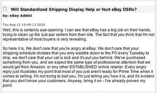 EBay Addict 4