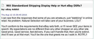 EBay Addict 3